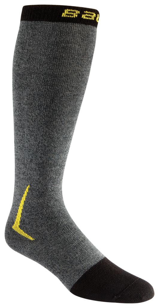 BAUER ELITE SOCK