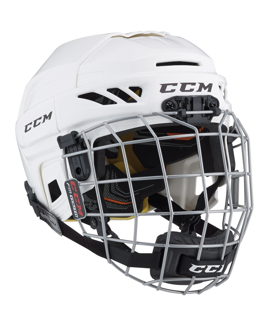 CCM Fitlite 3DS combo - YTH