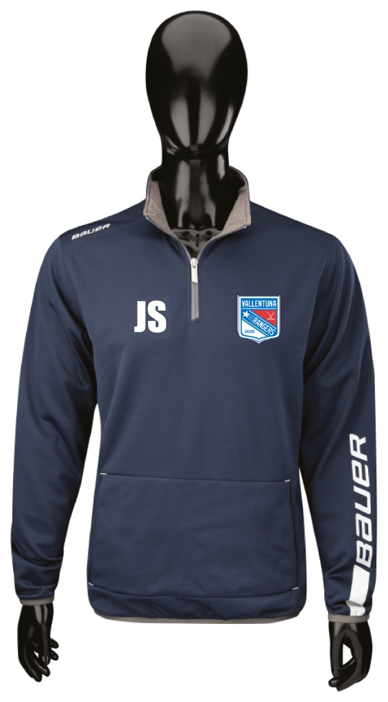 Joggingtröja - Rangers