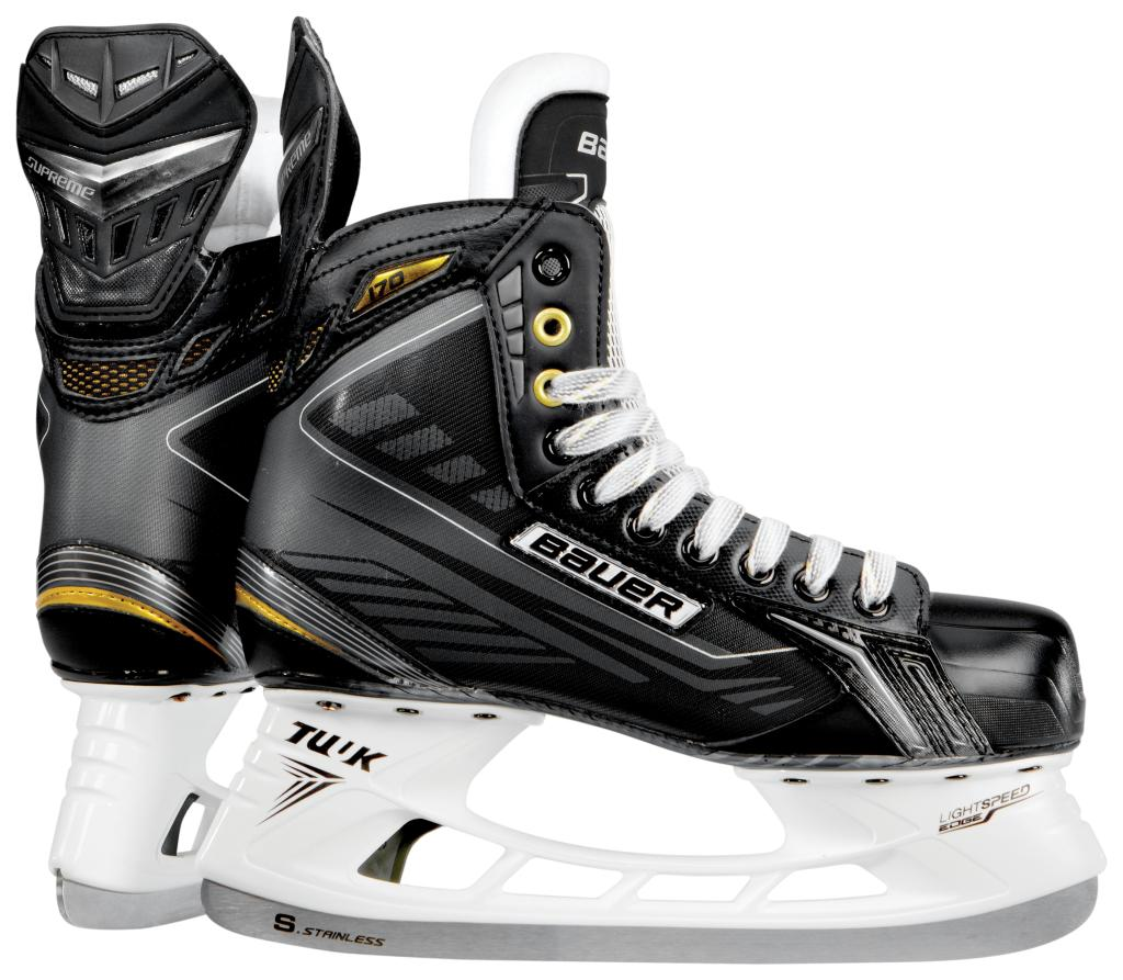 BAUER Supreme 170 JR