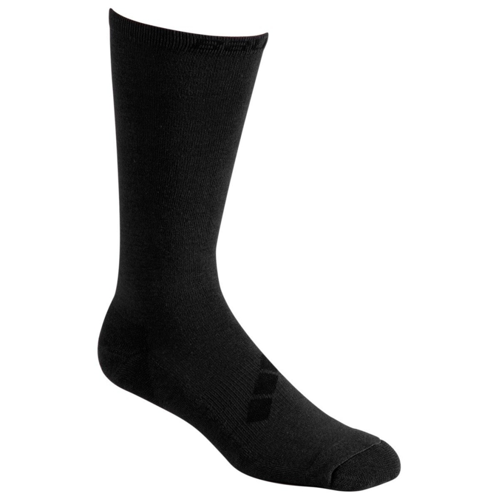BAUER Training Mid-calf Sock