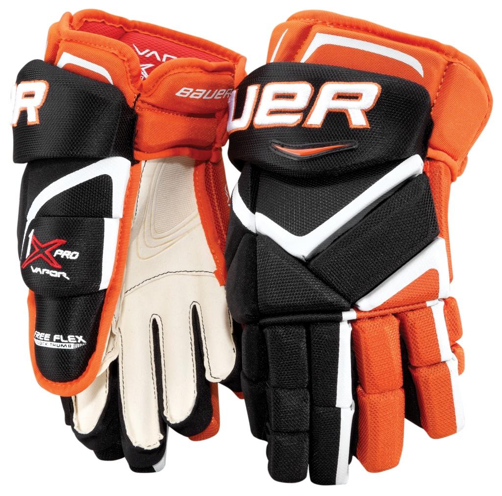 BAUER 1X PRO Handskar - SR