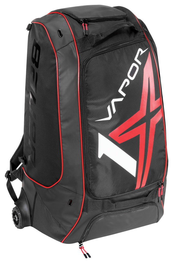 BAUER Vapor 1X tower bag