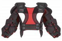 CCM Eflex Shield kombinat - SR