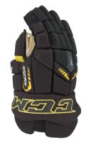 CCM Ultra Tacks Handskar - Senior
