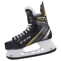 CCM Super Tacks AS1 - SR