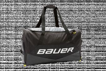 BAUER Premium Bärbag - SR