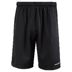 BAUER Training Shorts - SR