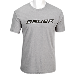 Bauer Core Graphic T-Shirt - SR