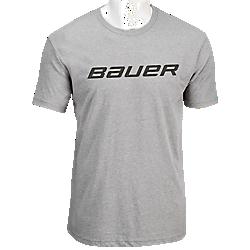 BAUER T-shirt - JR