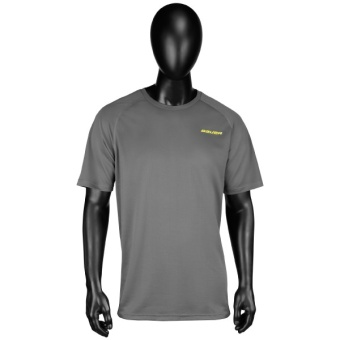 BAUER Training SS T-shirt - YTH