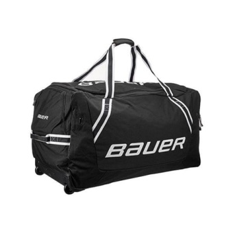 BAUER 850 Hjul bag Large