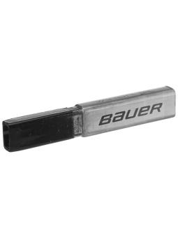 BAUER 1X Composite knopp