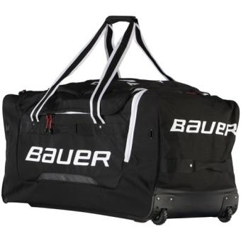 BAUER 950 Hjulbag - Large