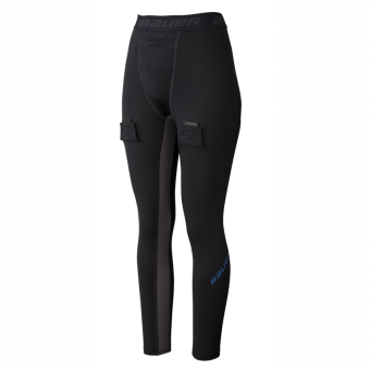 Bauer Women´s Compression Jill Pant