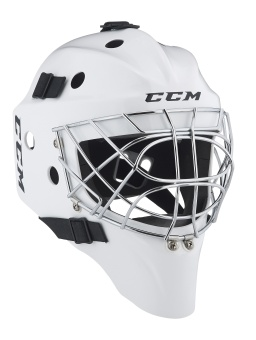 CCM 1.5 mask - JR