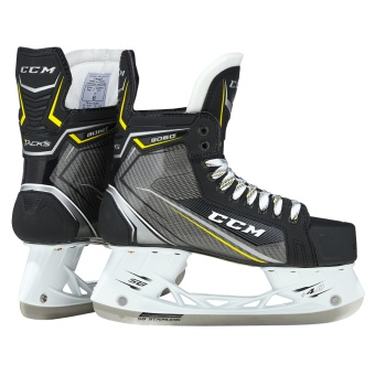 CCM Super Tacks 9060 - YTH