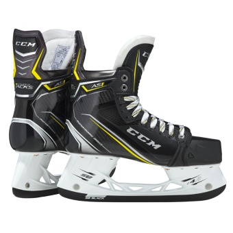 CCM Super Tacks AS1 - YTH