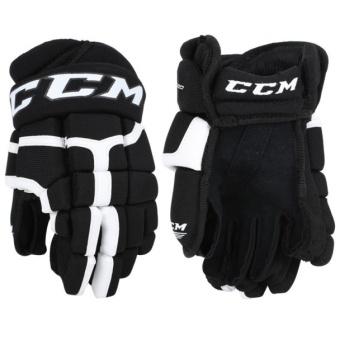 CCM C200 Handskar - YTH