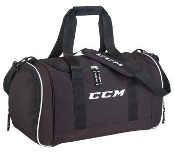 """CCM sportbag 24"""""""