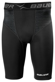 COMPRESSION SHORT SR
