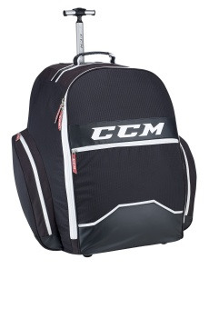 CCM 390 bag - SR