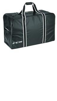 """CCM EB Pro Hockeybag 32"""""""