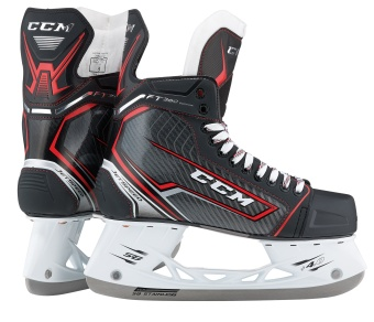 CCM FT360 - JR