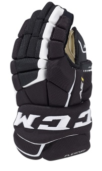 CCM Super Tacks AS1 Handskar - JR