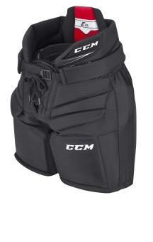 CCM Eflex 2.5 Byxor - JR
