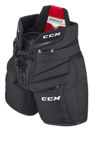 CCM Eflex 2 Byxor - SR