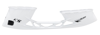 CCM Speed Blade XS Holder