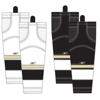 Reebok Edge damask NHL
