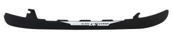 CCM Speed Blade XS1 Black