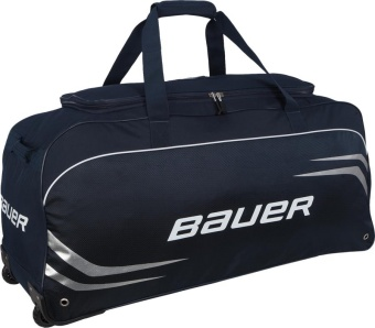 S14 WHEEL BAG PREMIUM (LAR) - BLK