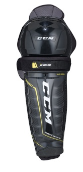 CCM Tacks 9080 Benskydd - JR