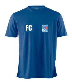 T-shirt - Rangers