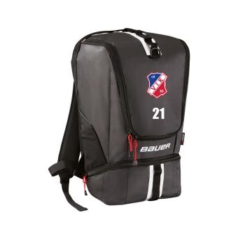 Viggan ryggsäck