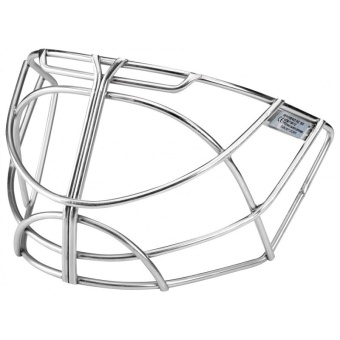 BAUER NME Hybrid Cat-Eye MV Galler