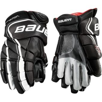 BAUER 1X Lite Handskar - SR