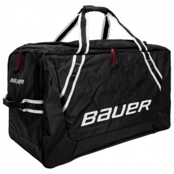 BAUER 850 Carry bag Large