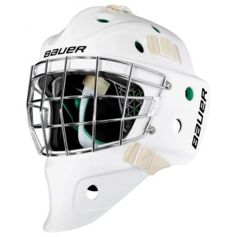 Bauer NME4 MV Mask - JR