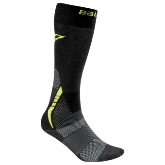 Bauer Premium Performance Sock