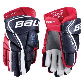 BAUER X800 Lite  Handskar - SR