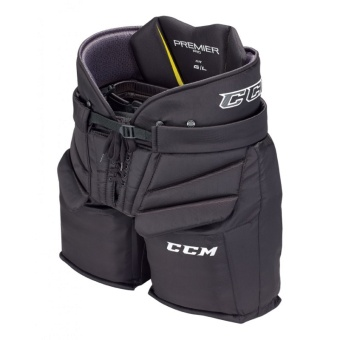 CCM Premier Byxor - Junior