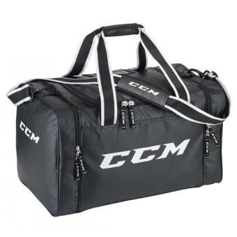 CCM Sportbag Pro