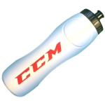 CCM vattenflaska, 1 L