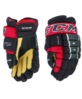 CCM 4R PRO Handskar - SR