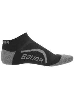 Bauer Core Training Sock