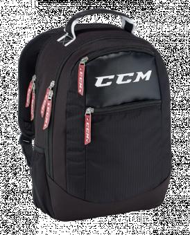 CCM Ryggsäck Team